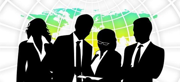prácticas profesionales en el extranjero