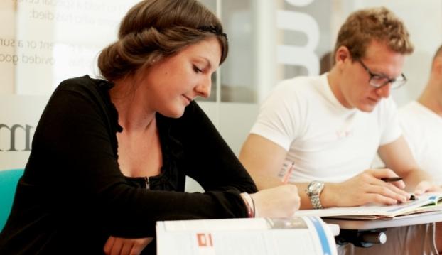 becas Erasmus+ para profesores