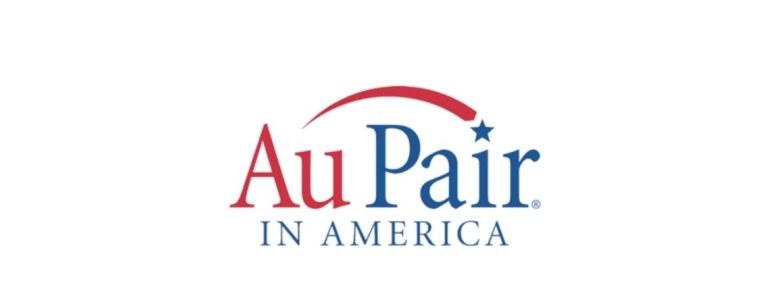 trabajar en Au pair in America
